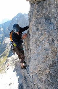 alpinis01